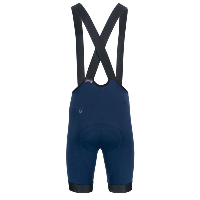 Men's LUXE Bib Short