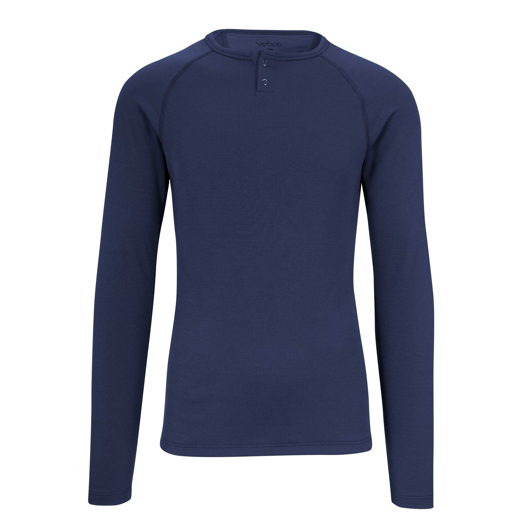 Men's Merino 160 LS Base Layer