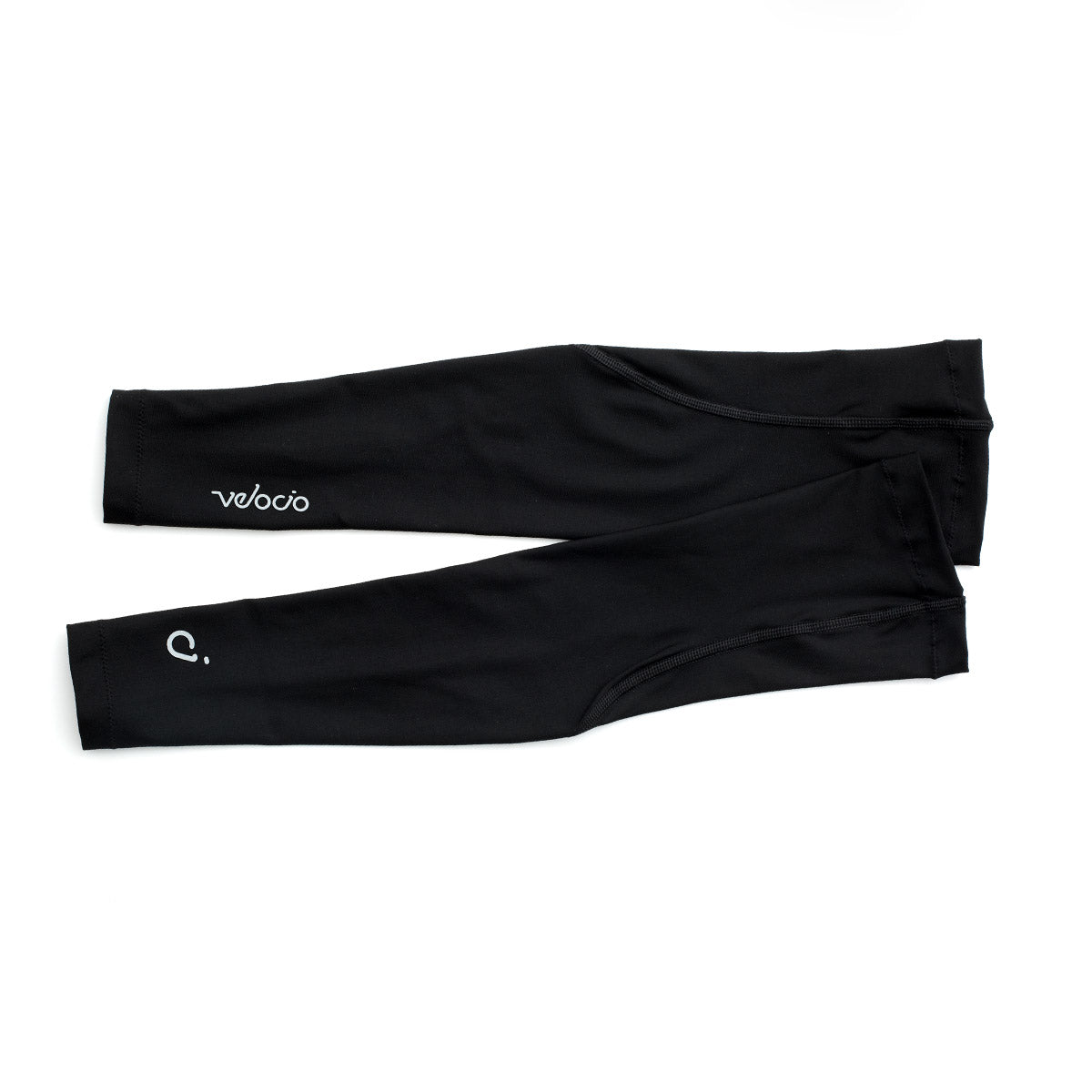 Essentials Arm Warmer Black