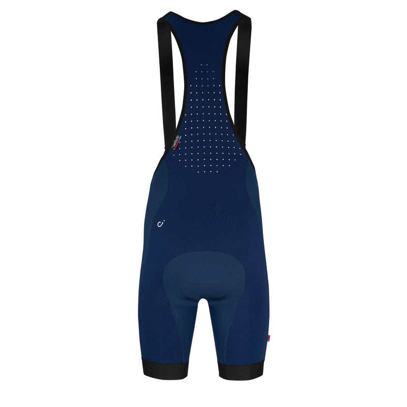 Men's CONCEPT Bib Short (S20)