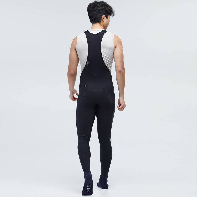 Men's Foundation Bib Tight