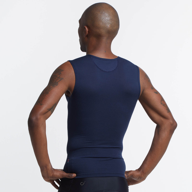 Men's Radiator SL Base Layer