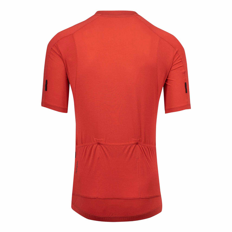 Men's RECON Micromodal Jersey