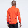 Men's Ultralight Rain Jacket