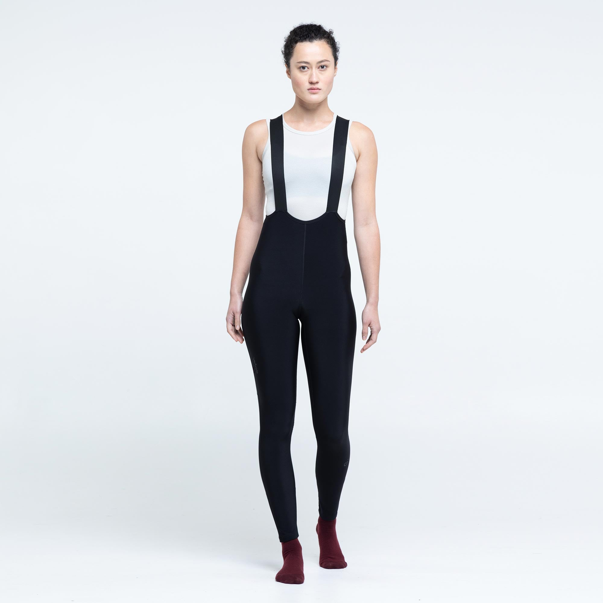 Women's Foundation Bib Tight