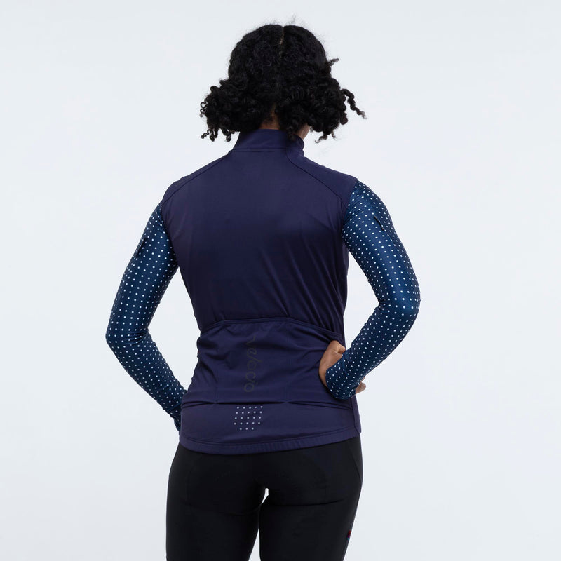 Women's Signature Softshell Vest