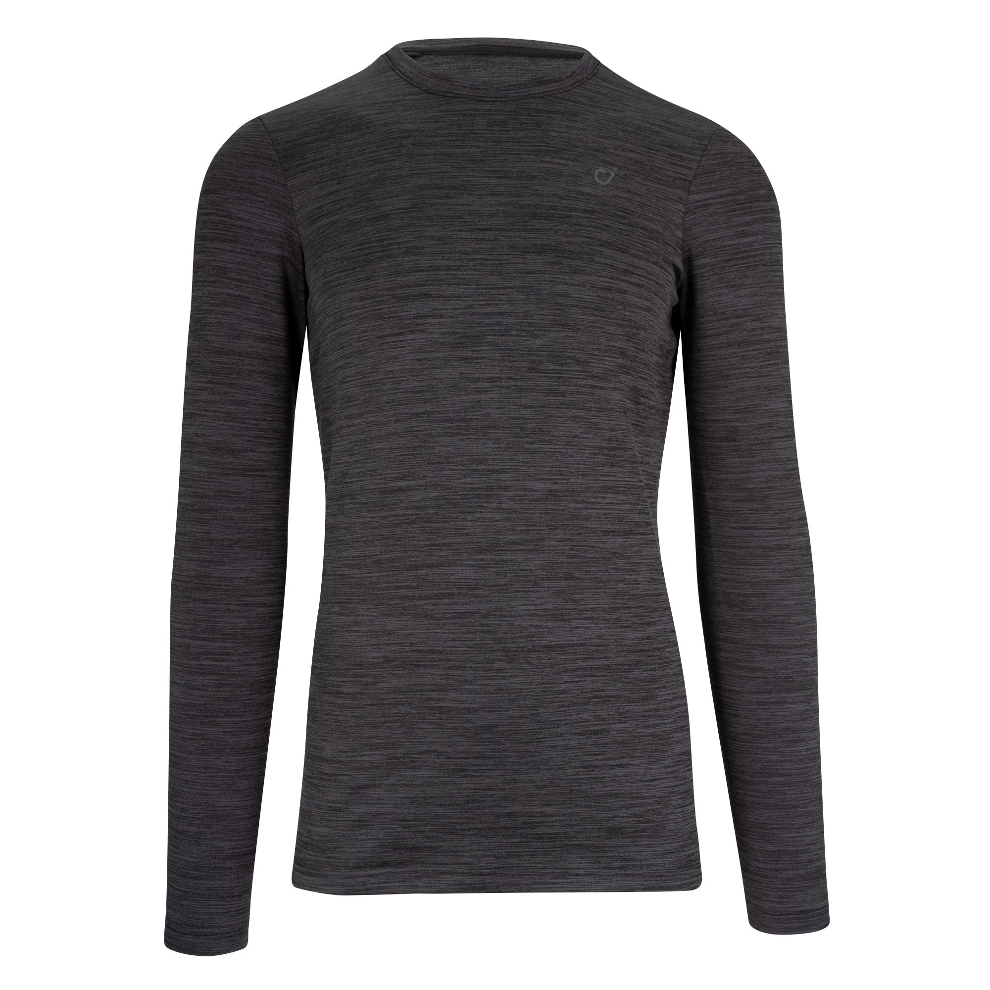 Men's Merino 210 Long Sleeve