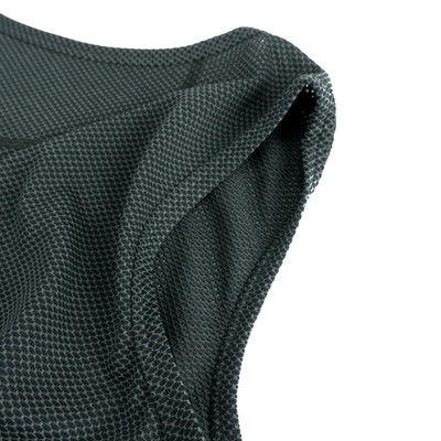 Womens Radiator Sl Baselayer Hem Detail
