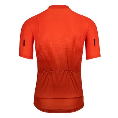 Men's Halftone Ultralight Jersey (S20)