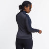 Women's Alpha Long Sleeve
