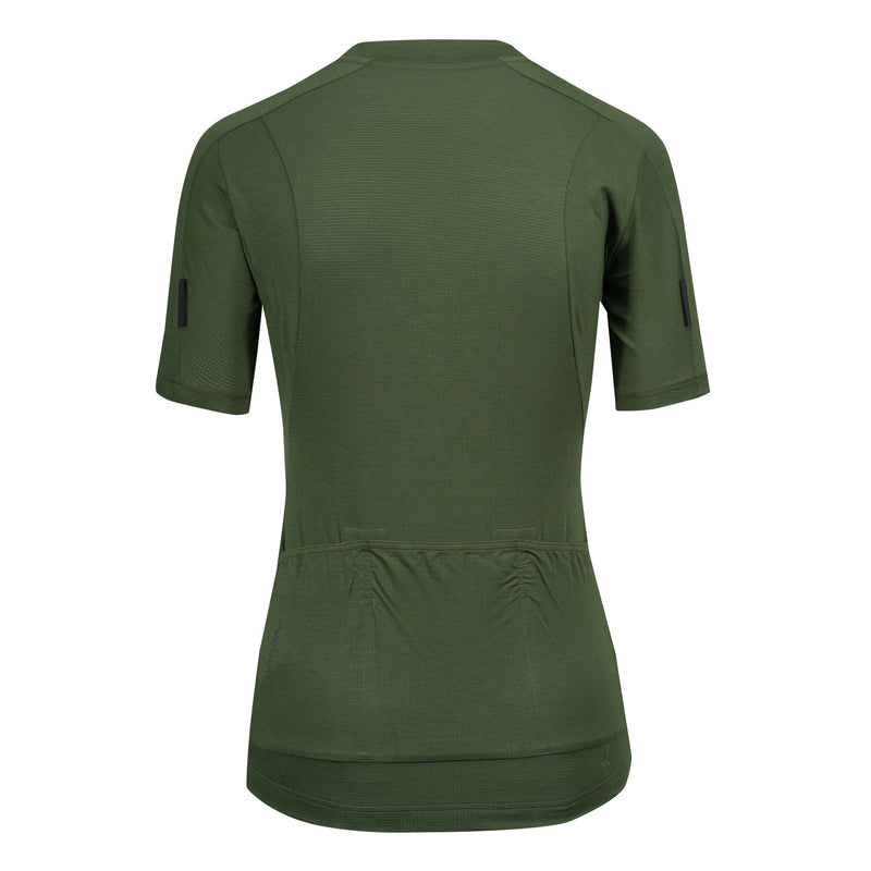 Women's RECON Micromodal Jersey
