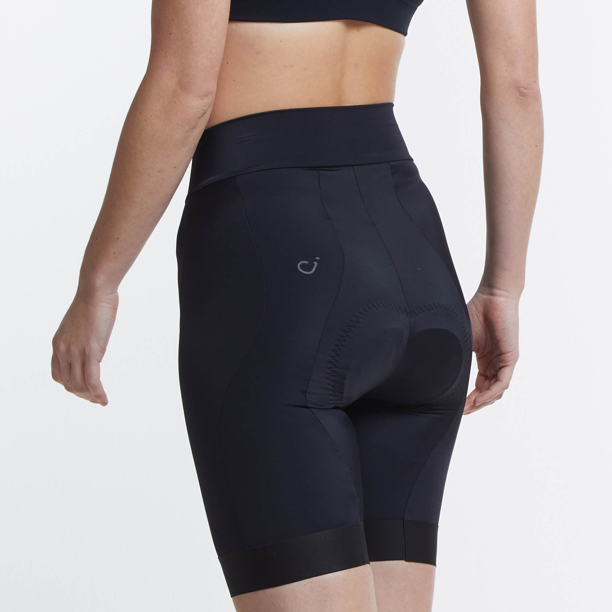 Women's Signature Short