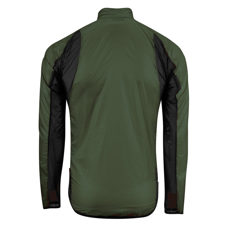 Men's Ultralight Jacket