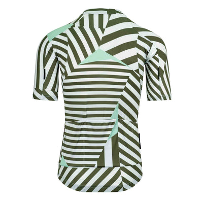 Men's Dazzle Ultralight Jersey
