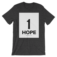 1 Hope Men's T-Shirt