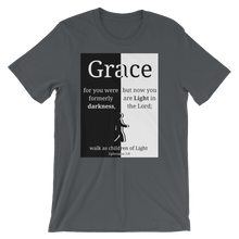 Grace Darkness to Light T-Shirt