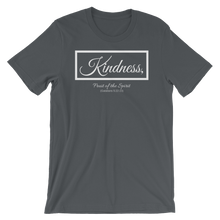 Fruit of the Spirit- Kindness Loose Fit T-Shirt