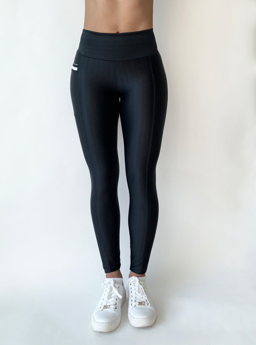 Divine Leggings