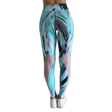 Perfect Waves Leggings