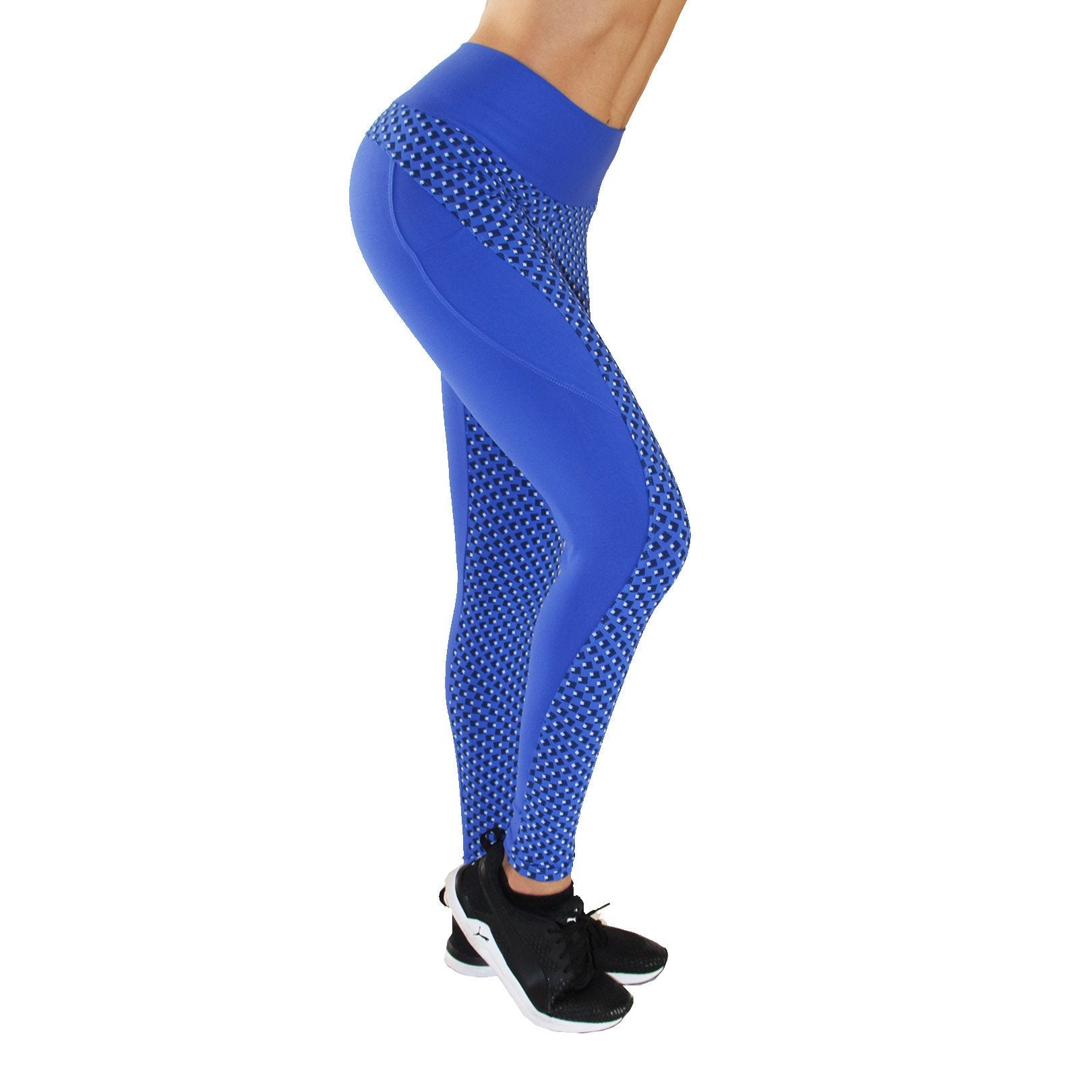 Luana Leggings