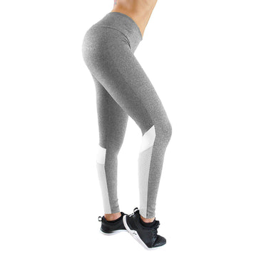 Diamonds Supplex Leggings