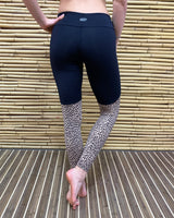Gianna Leggings