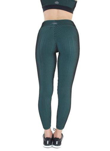 Essensual Leggings