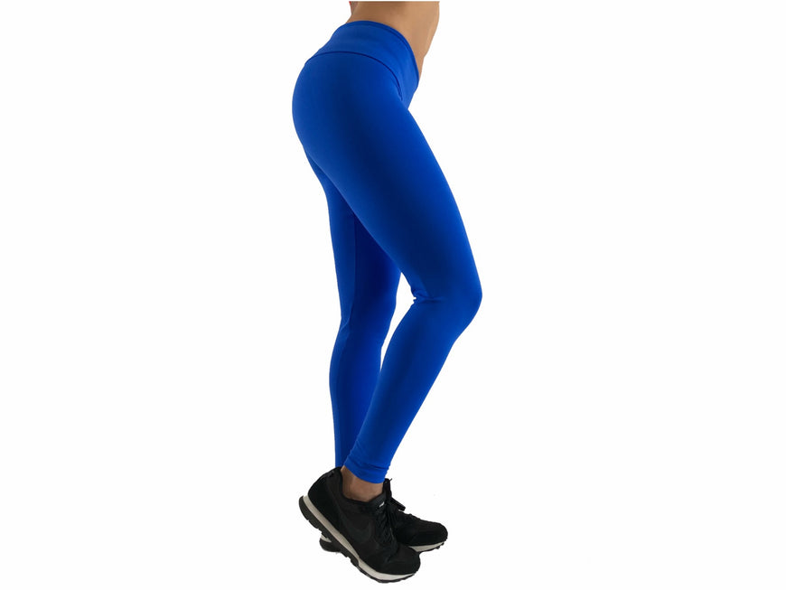 BumBum Lift Leggings