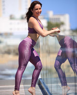 Radiant Leggings