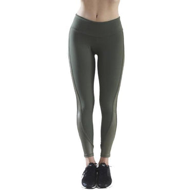 Leblon Leggings