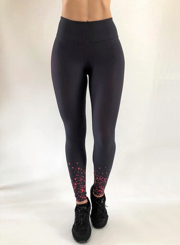 RockStar Leggings