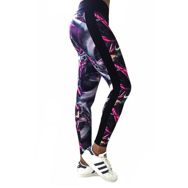 Galactica Leggings