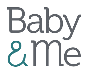 Baby & Me Maternity