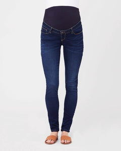 Ripe Rebel Jegging Indigo