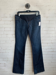 Citizens of Humanity NWOT Denim- 25