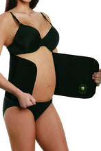 Belly Bandit Bamboo Black