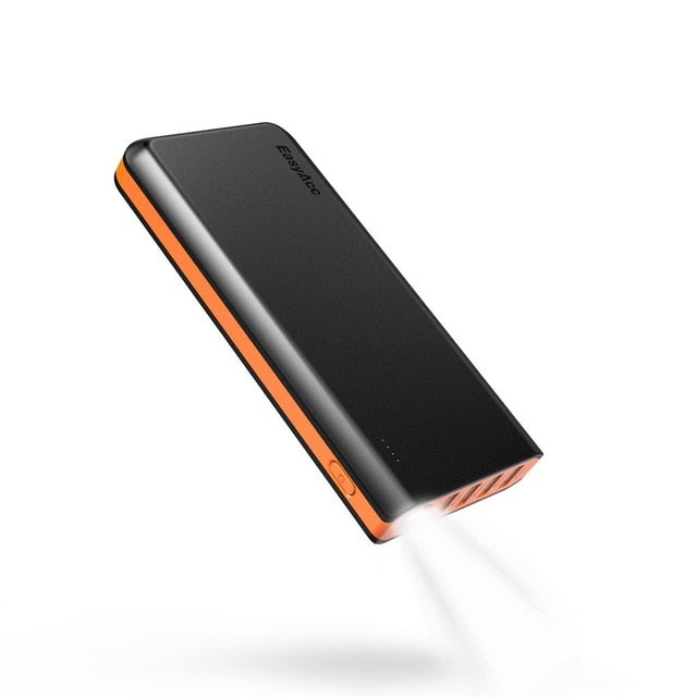 26000mAh Powerbank - MAXELAR
