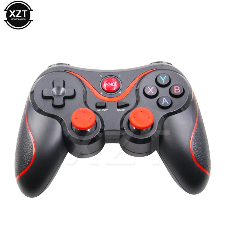 1pcs Wireless Joystick T3 Smart Game Controller - MAXELAR