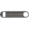 "valken ""Bottle Opener"" Stainless Steel"