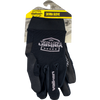VALKEN Sierra II Tactical Gloves