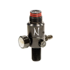 Ninja Ultralite Regulator