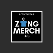 Activewear Zingmerch*