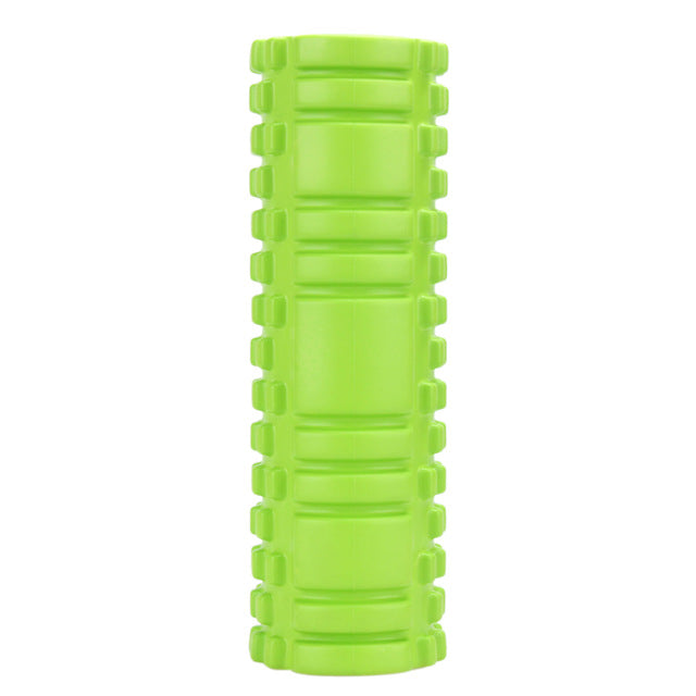 Foam - Massage Roller Foam