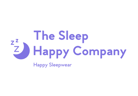The Sleep Happy Company