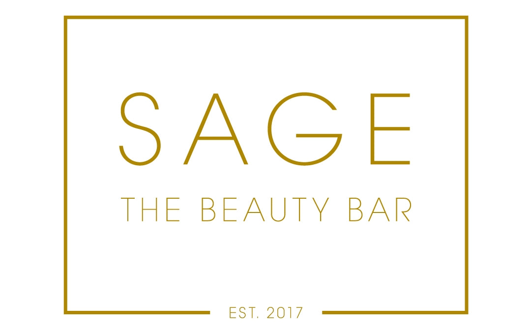 Sage - The Beauty Bar
