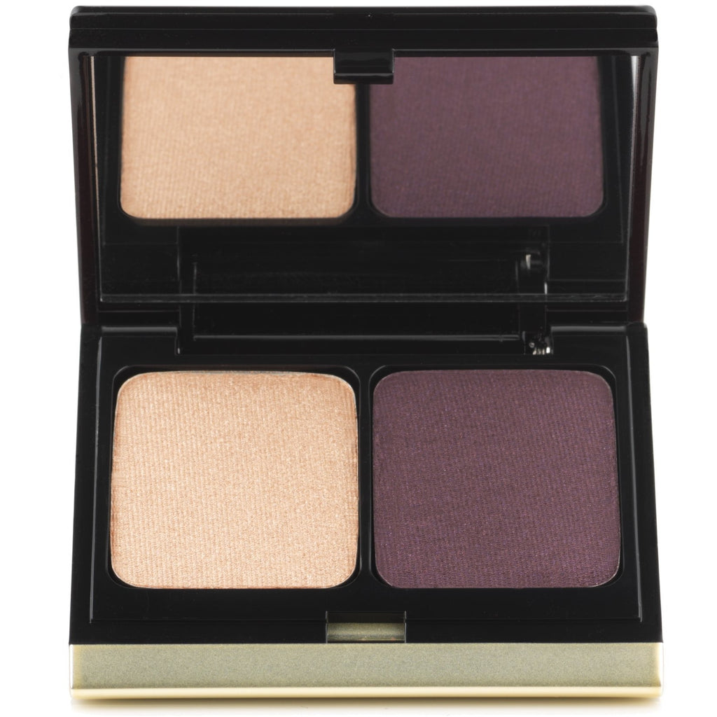 the-eye-shadow-duo-205-rose-goldiced-plum