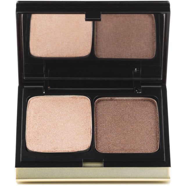 the-eye-shadow-duo-210-sugared-peachrusted-brown-sugar