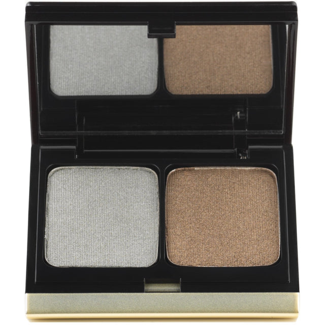 the-eye-shadow-duo-208-frosted-jadebronzed
