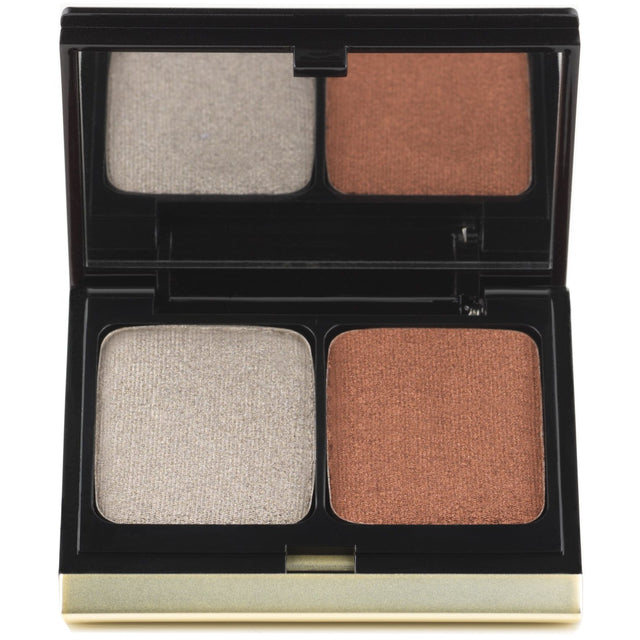 the-eye-shadow-duo-204-gold-frosted-leafauburn-shimmer