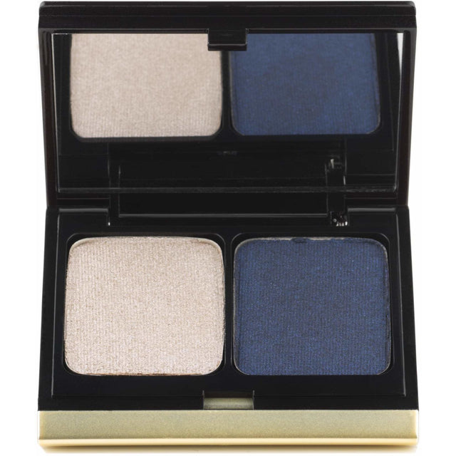 the-eye-shadow-duo-206-taupe-shimmerblackened-blue-shimmer